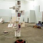 I.am.a.curator.12.11.03