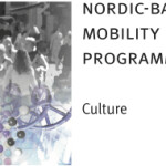 mobility_programme_vertical.low