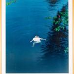 1989-per-huttner-paris-canal-st-martin-2005_700_0_2_thumb